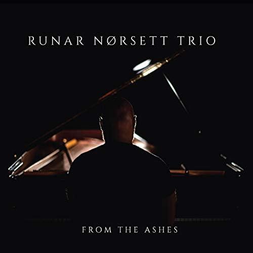 Runar Nørsett Trio