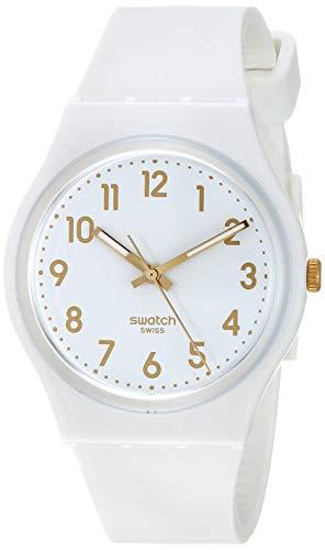 Swatch Orologio Casual GW164