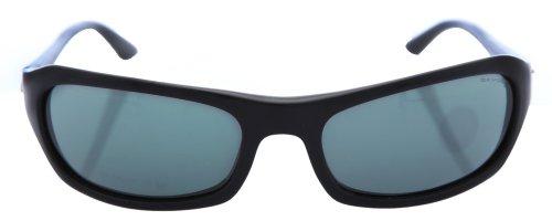 Oxydo Jungen Sonnenbrille CAOS2 Schwarz CAOS2-807