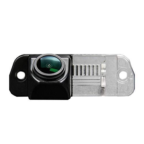 HD 1280x720p Cámara trasera de marcha atrás para cámara de visión trasera, cámara de visión nocturna para MB Mercedes Benz ML350 W220 R Class W251 GLS 300 W164 GL Class X164 ML450 ML350 ML300 ML250