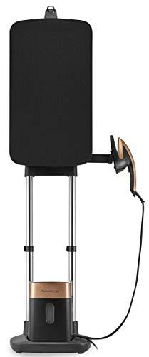 Rowenta  IXEO QR1020D1 – Cepillo de Vapor 1600 W, Depósito 1 L,