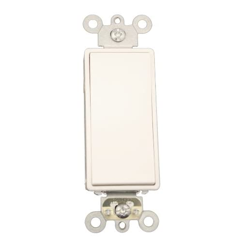 2 Pole Switch: Amazon com
