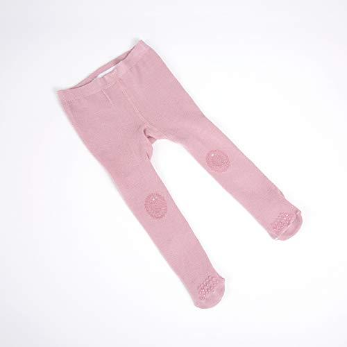 Borlai 0-24 maanden baby meisjes sokken panty kinderen katoen panty kousen leggings 12~24 Monate roze