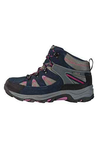Mountain Warehouse Rapid Walking Boots