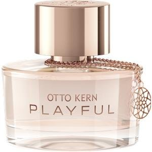Otto Kern Playful Woman Eau de Toilette 30 ml