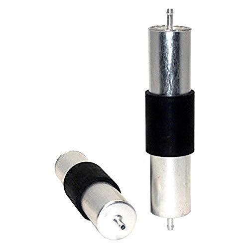 01 325i fuel filter - 5