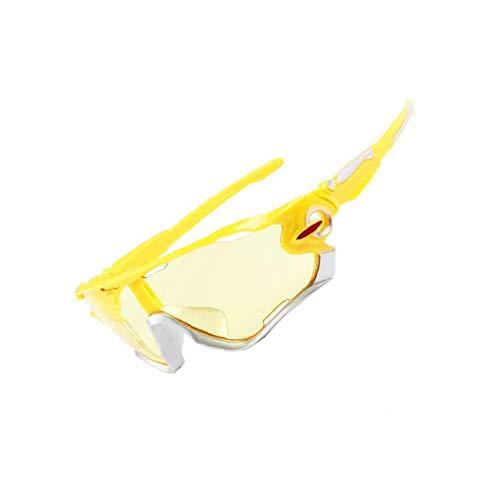 Gafas De Sol Deportivas Gafas De Equitación Para