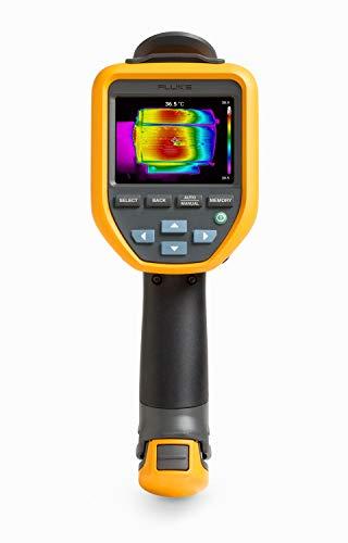 Fluke TiS55+ 27HZ, Thermal Imager
