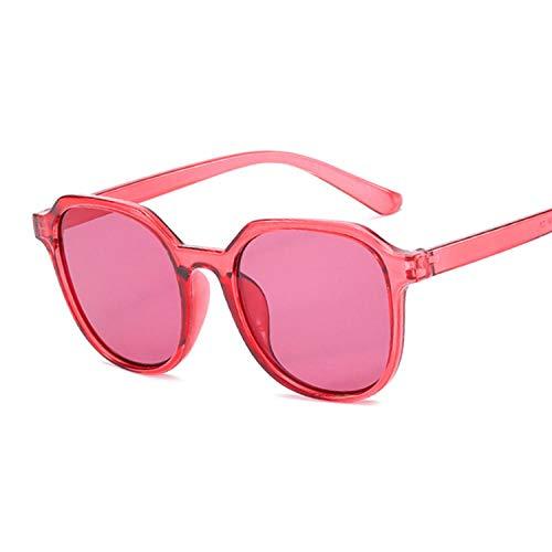 Gafas de sol cuadradas para mujer, de plástico de lujo, gafas de sol para mujer, clásicas, retro, para exteriores, adecuado para conducir en la playa, senderismo, fiesta