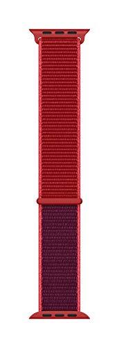 Apple Watch Band - Sport Loop (40mm…