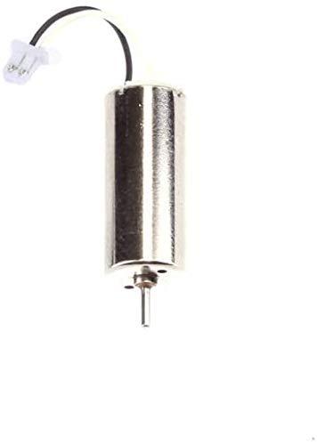Radiokontrol Carrera Motore Fili Bianco Nero Mini Mario Copter 370503024 Drone Originale Codice 370410749