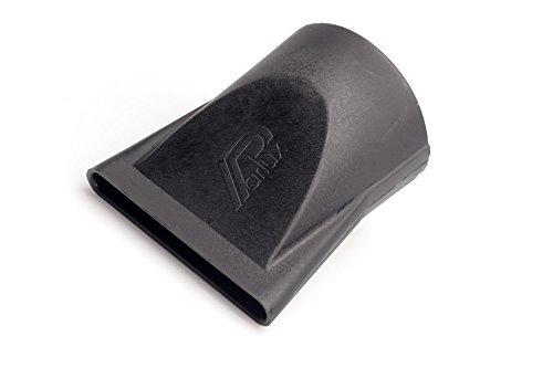Parlux 2800/3200 - Boquilla para secador de cabello, 6 cm