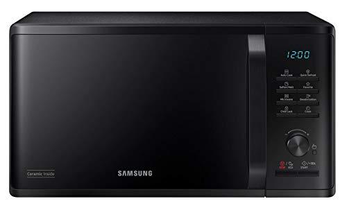 Samsung MS23K3515AK/EF Four à Micro Ondes 800 W