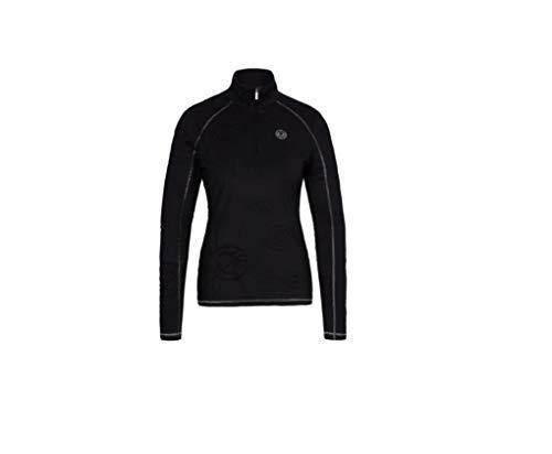Sportalm Funktions Shirt Bergy 38