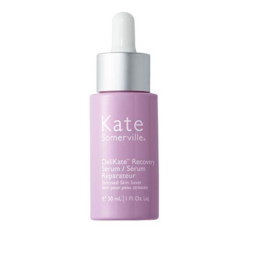 Kate Somerville DeliKate Recovery Serum