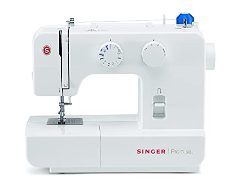 Singer -  Sänger 1409 15