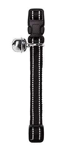 HUNTER 39590 Flashlight Collier pour Chat