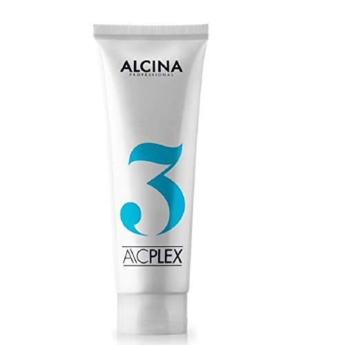 Alcina AC Plex Step 3 125 ml