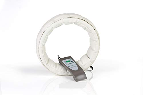 OMI Ring - Magnetic Field Therapy Ring for Natural Healing, Pain Relief