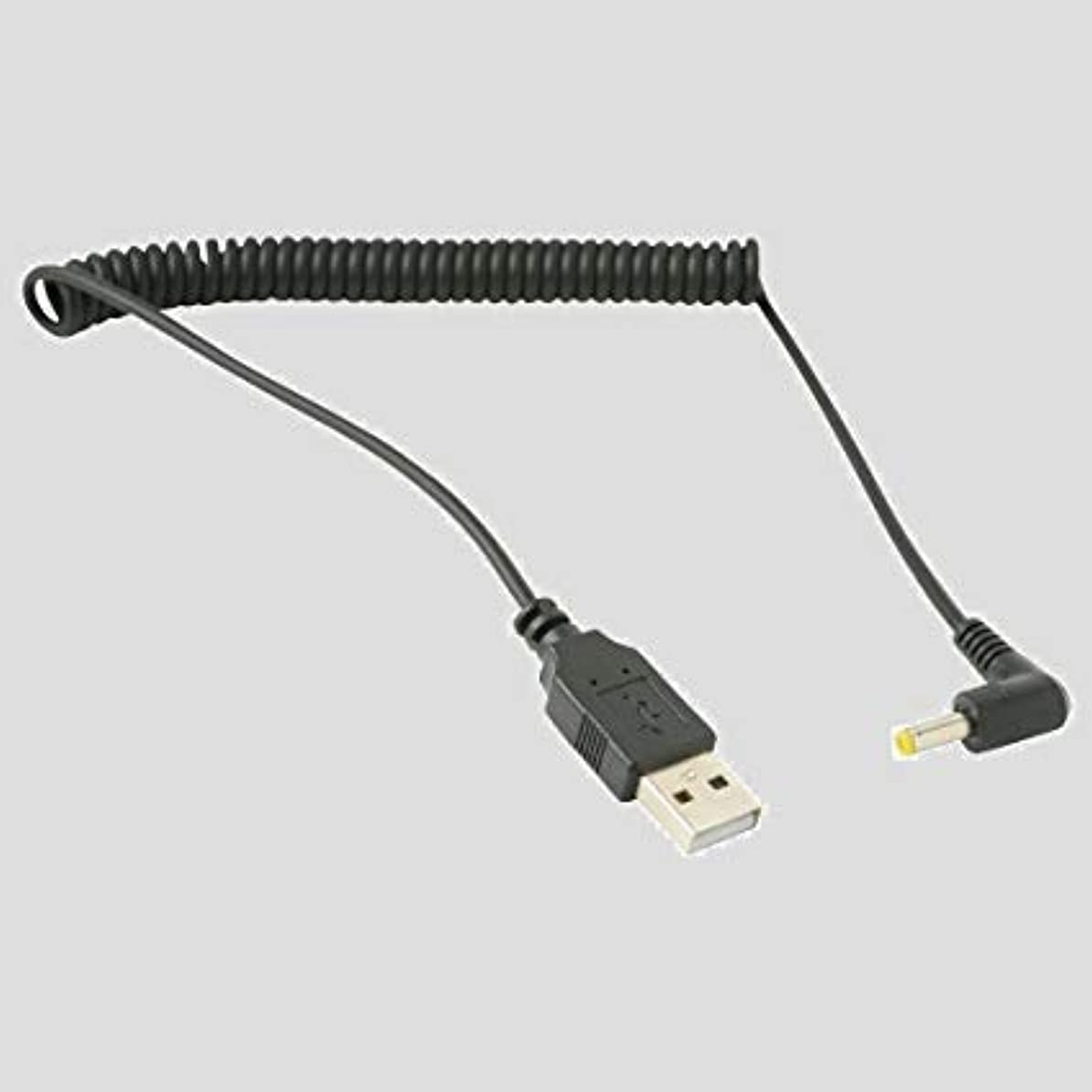 余剰ユダヤ人ストレスの多いLeeza パナソニック ゴリラ用USB電源コネクタケーブル Panasonic Gorilla用USB充電 LZ-223 PL保険(賠償責任保険)加入商品