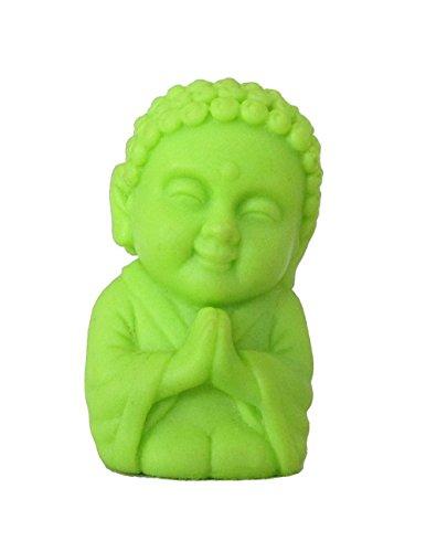 Pocket Buddha - Faith