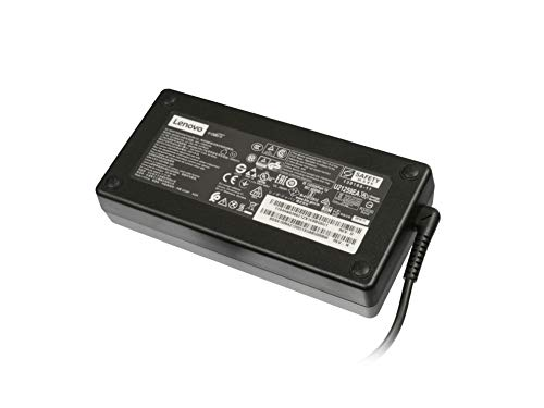Lenovo 170W Netzteil 8,5A 20V für Lenovo P50, P70, 45N0558, 45N0373, ADL170NLC3A