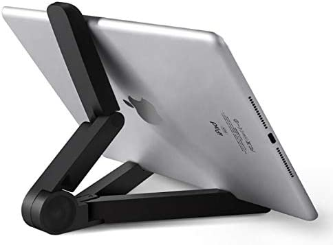 Shot Case Folding Topics on TV Desk Mount Plus Black for Industry No. 1 Gionee M5