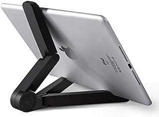 Shot Case Foldable Desk Mount for Nokia 8 Black