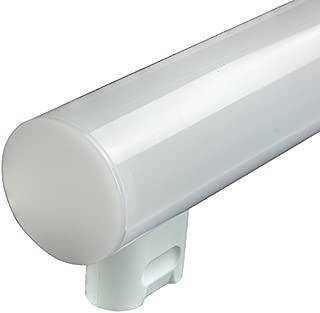 16 watt led bulb price