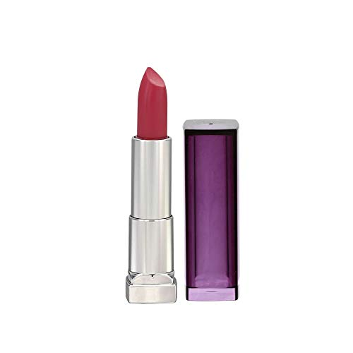 Maybelline New York Color Sensational Classics Lipstick 315 Rich Plum