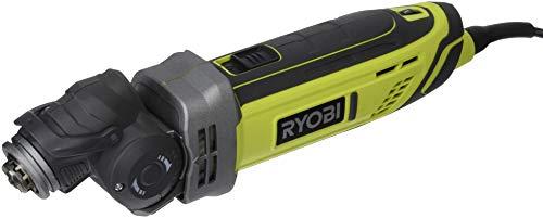 Ryobi 5133002446 RMT300-SA