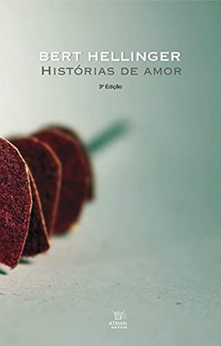 Histórias de Amor