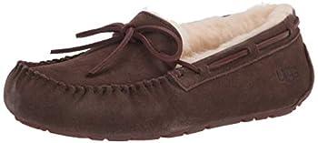 Best ll bean womens slippers Reviews
