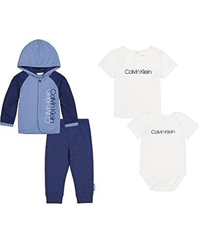 Catálogo para Comprar On-line Chaquetas deportivas para Bebé - los más vendidos. 2