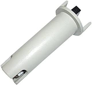 Milwaukee Mi56p Replaceable electrode for pH55 and pH56 pH/Temperature Meter