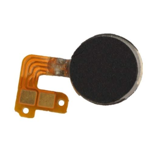 HAWEEL trillende motor, Vibration Motor/Vibrator for Galaxy SIII mini / i8190