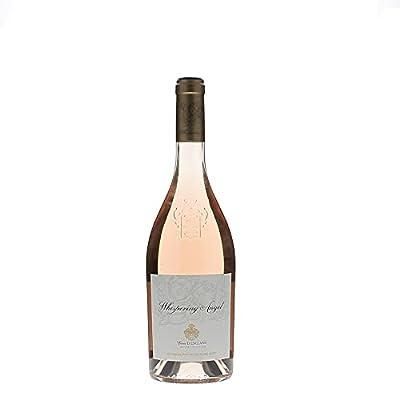 Whispering Angel Cotes De Provence Rose 2020 750ml