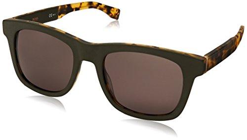 BOSS ORANGE Occhiali da Sole Uomo Modello 0337/S