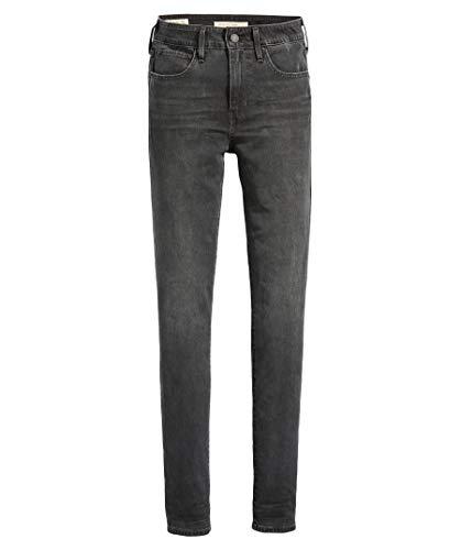 Preisvergleich Produktbild Levi's ® 721 High Rise Skinny W Jeans California Rebel