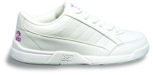 Girls' Bowling Shoes