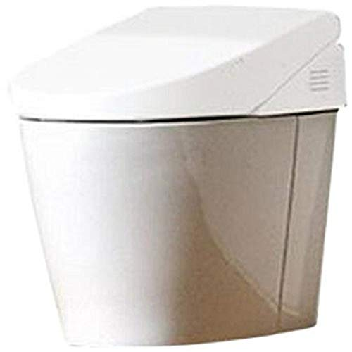 Toto CT982CUMG-12 Neorest 550H Cotton...