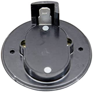 Choke Thermostat Rochester & Mercarb 2Bbl 1975-1987