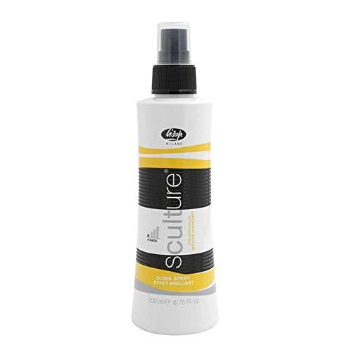 LISAP SCULTURE Sleek-Spray (Glanz-Spray) 200ml