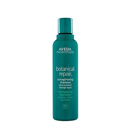 AVEDA BR™ Strengthening Shampoo 200 ml