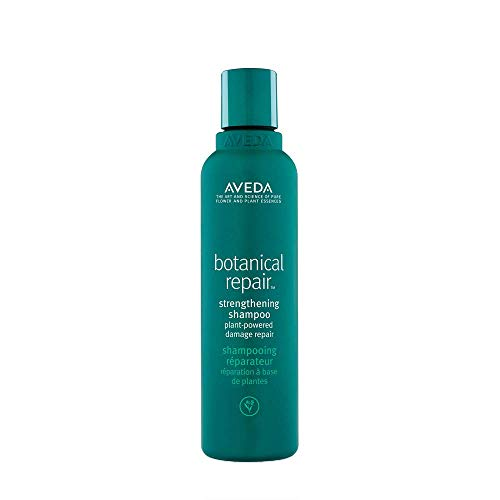 AVEDA BR™ Strengthening Shampoo 200 ml