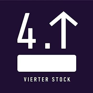 4.Stock