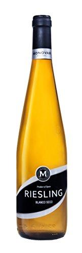Riesling Vino Blanco Seco - 750 ml
