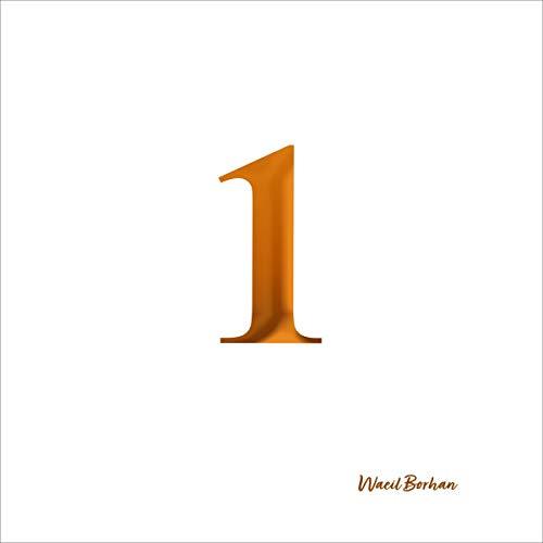 1 Audiobook By Waeil Borhan cover art