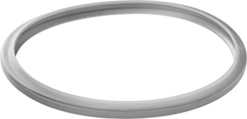 Zwilling EcoQuick Dichtungsring 22 cm