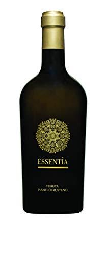 Essentia - Weißwein und Honig - Antike Römisches Rezept (1 x 0,75 L)